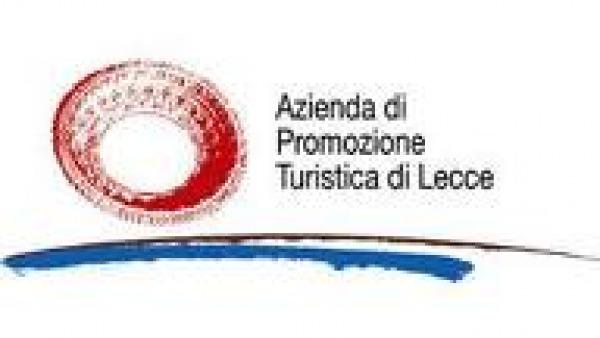 Corigliano D Otranto Per Tutti Tour Guidati Per Turisti
