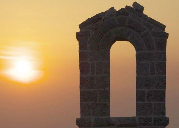 Al Castello Di Corigliano D Otranto Torna L Appuntamento Con