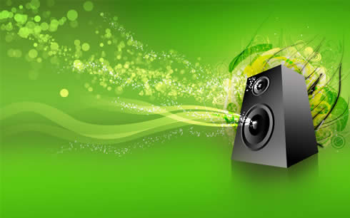 Music on the green: secondo appuntamento tra golf, musica e benessere