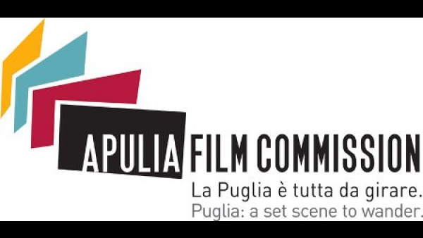 Apulia Film Commission: in programma i migliori film d'essai