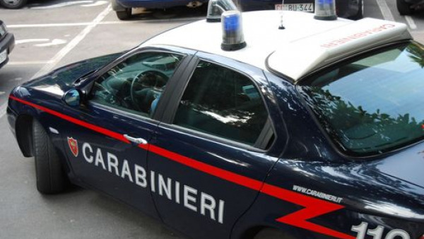 Salento, controlli serrati nel  weekend e tante patenti ritirate