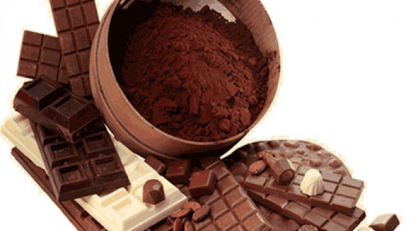 """Chocolando in tour"" fa tappa a Lecce"