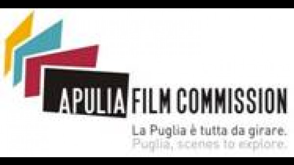 "Apulia Film Commission agli ""Open Days 2011"" a Bruxelles"