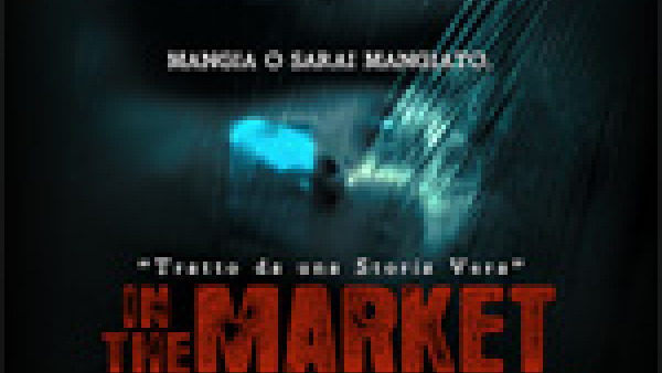 "Cinema d'estate: in uscita ""In the Market"""