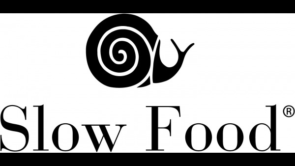 """Master Slow Food sul vino"""