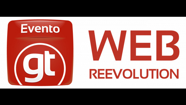 28 Giugno 2013: WebReevolution, a Roma il Festival del Web Marketing