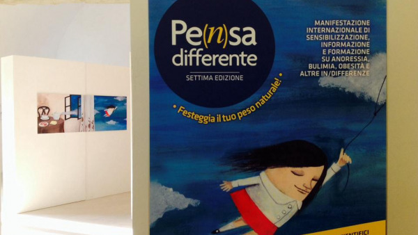 Mostre pensa differente