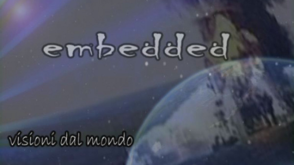 Embedded - visioni dal mondo: speciale referendum 2011