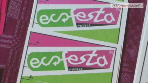 "Ecofesta Puglia rende ""sostenibile"" l'estate salentina"